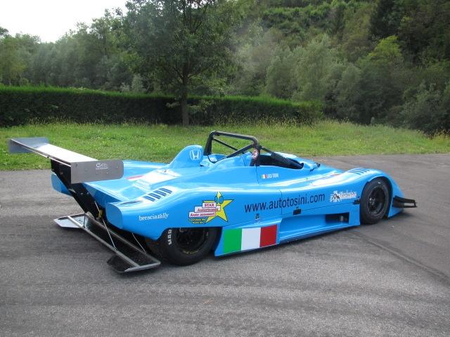 Go Kart Racing Pa >> Mercatino Racing | Annunci Auto da Corsa in Vendita ...
