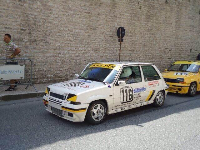 Mercatino Racing Annunci Auto Da Corsa In Vendita
